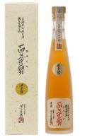 長期熟成純米酒 百々登勢(モモトセ) 30年 (福光屋)300ml