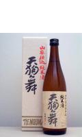天狗舞 山廃純米 720ml