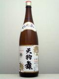 天狗舞 天 たか 本醸造(車多酒造) 1.8L箱なし