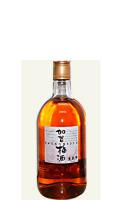 加賀梅酒720ml