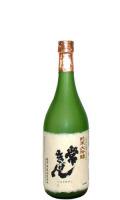 常きげん 純米大吟醸 720ml