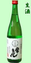常きげん山廃純米無濾過生酒720mlC