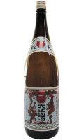 大江山純米酒 1.8L