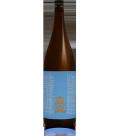立山本醸造1800ml