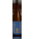 立山特別本醸造1800ml