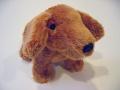 ミニチュアダックス・おもちゃ・犬用