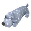 ひんやり 抱き枕 DOG
