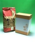コシヒカリ白米5キロ