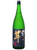 のんのこ芋1800ml