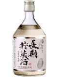 のんのこ長期貯蔵酒720ml