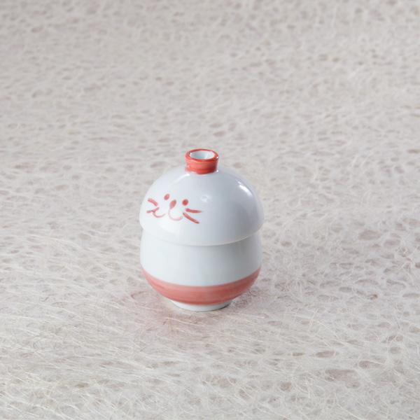 猫,小物,茶碗蒸し碗,インテリア