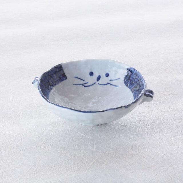スープ,食器,猫,のらや,美濃焼