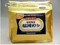 味付け海苔【有明産】スナックバター風味のり・日本酒のおともに、おやつに!!