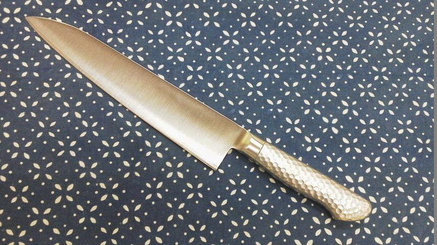 モナカ八牛刀1