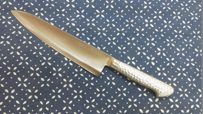 モナカ七牛刀1