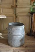 アンティーク ドリータブ ガーデニング 植木鉢