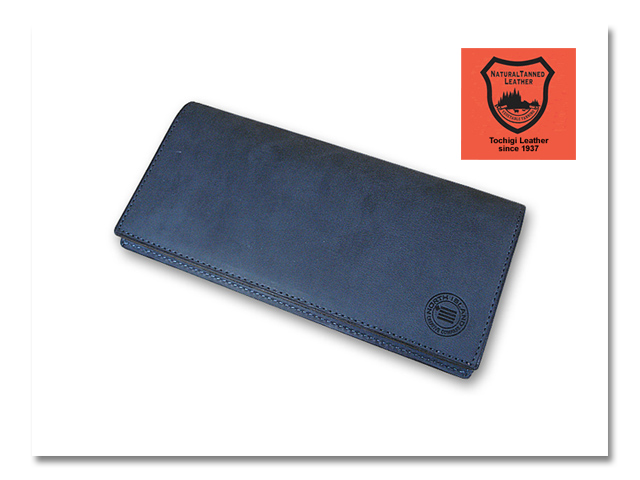 NORTHISLAND 長財布