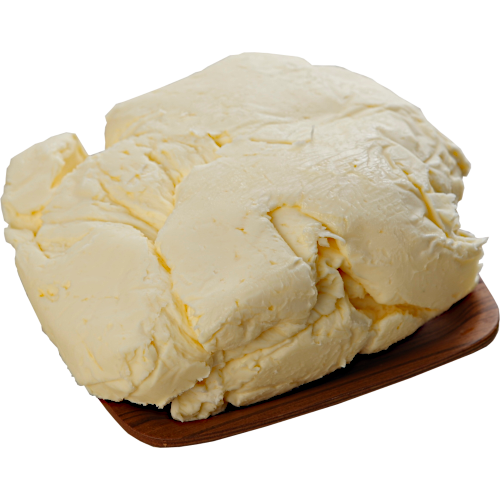 醗酵バター 食塩不使用 1kg