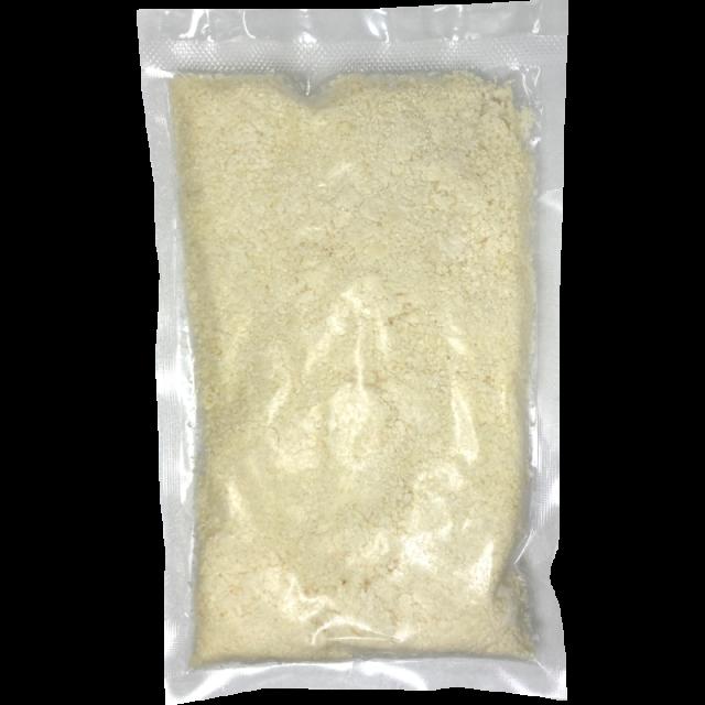 シュレッドチーズ 200g
