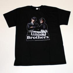 BLUES BROTHERS 「NEW BLUE」(ブルースブラザーズ ニューブルー)