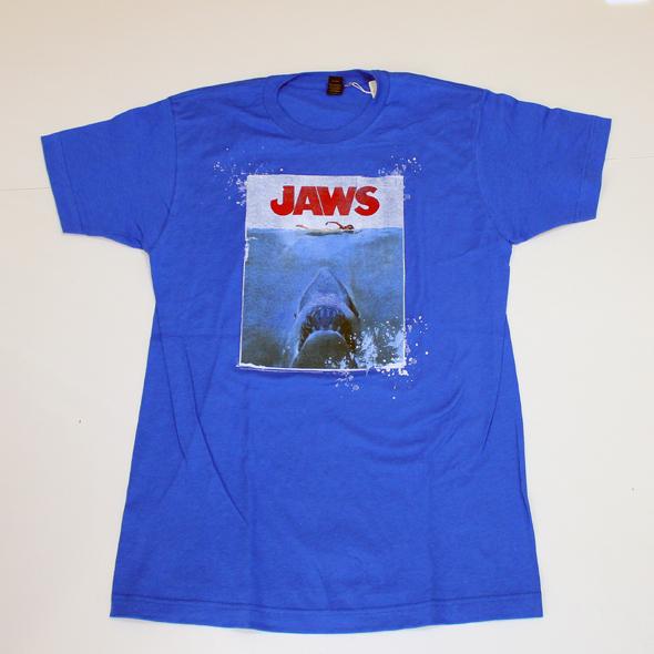 JAWS 「AMITY ISLAND」(ジョーズ アミティアイランド)