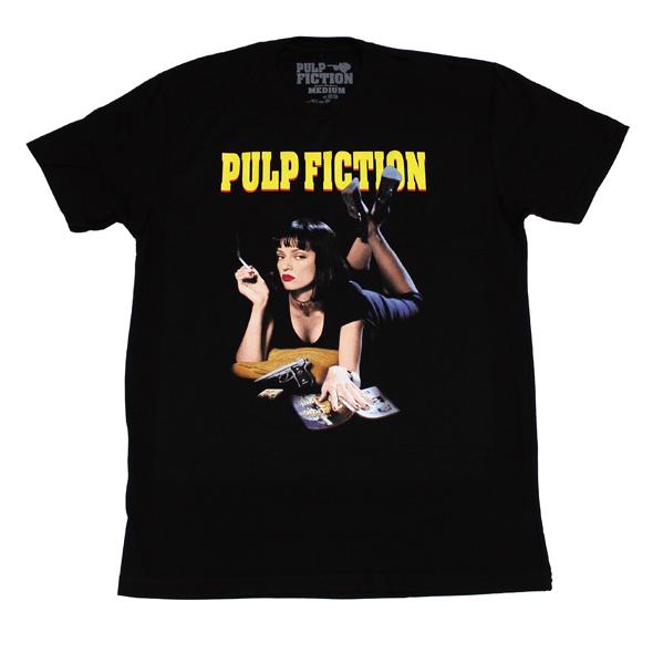 PULP FICTION MIA(パルプフィクション ミア)