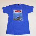 【DM便可】JAWS 「AMITY ISLAND」(ジョーズ アミティアイランド)