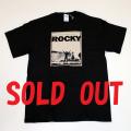 【DM便可】ROCKY 「ONE IN MILLION」(ロッキー ワンインミリオン)