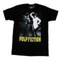 【DM便可】PULP FICTION DANCE OFF(パルプフィクション ダンスオフ)