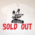 THE BLUES BROTHERS T-SHIRTS(ブルースブラザーズTシャツ)
