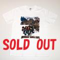 DETROIT ROCK CITY T-SHIRTS(デトロイトロックシティTシャツ)