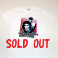 THE ROCKY HORROR PICTURE SHOW T-SHIRTS(ロッキーホラーショーTシャツ)