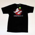 GHOSTBUSTERS「VINTAGE LOGO TO GO」(ゴーストバスターズ ヴィンテージロゴ)