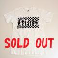 【DM便可】ロックTシャツ/MADNESS(SILHOUETTES)/マッドネス(シルエット)RCT121106