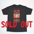 ロックTシャツ/JERRY LEE LEWIS(IN CONCERT)/ジェリーリールイス(インコンサート)RCT121114