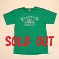 【DM便可】ロックTシャツ/FLOGGING MOLLY(PUB SIGN)/フロッギングモリー(パブサイン)RCT121115