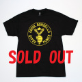 【DM便可】ロックTシャツ/GOGOL BORDELLO(SLINGSHOT)/ゴゴルボルデーロ(スリングショット)RCT121118