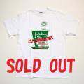 【DM便可】ロックTシャツ/DEAD KENNEDYS(HOLIDAY IN CAMBODIA)/デッドケネディーズ(ホリデイインカンボジア)RCT121120