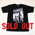 【DM便可】Plasmatics Punk Flyer(プラズマティックス パンクフライアー)