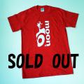 【DM便可】KEITH MOON POP ART T SHIRTS(キース ムーン ポップアート Tシャツ)