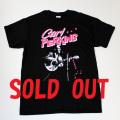 【DM便可】CARL PERKINS T-SHIRTS(カール パーキンス Tシャツ)
