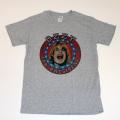【DM便可】OZZY OSBOURNE T-SHIRTS(オジーオズボーンTシャツ)