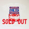 """【DM便可】MC5 """"Band""""(MC5 バンド)"""