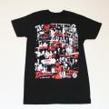 """New York City Punk """"Collage"""" (ニューヨークシティパンク )"""