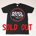 """【DM便可】Hanoi Rocks """"Tokyo 1984""""(ハノイロックス トーキョー1984)"""