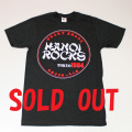 "Hanoi Rocks ""Tokyo 1984""(ハノイロックス トーキョー1984)"