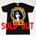 "T. Rex ""Marc Bolan Fan Club"" (Tレックスファンクラブ)"