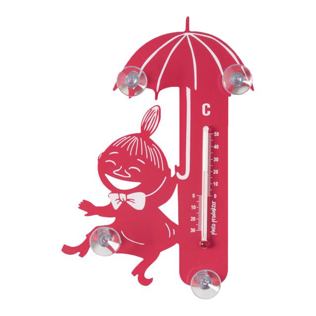 温度計 ミイ