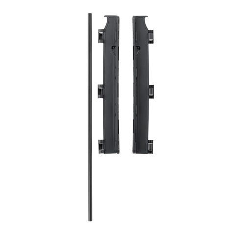 壁固定部材セット:ハースゲート・サークルゲート用