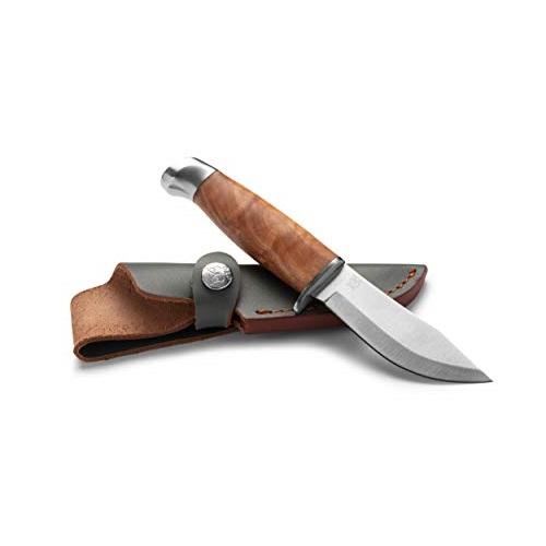 OYO ヤイロジュニアナイフ
